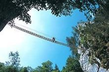 Alpinpark Johnsbach