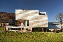 Architektureindrücke