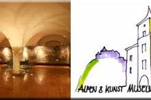 Alpen&KunstMuseum Werfen