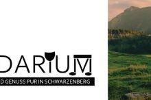 WÄLDARIUM - Kräuterwanderung auf die Alpe Rothenbach