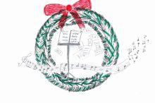 Vorweihnachtliches Wirtshaussingen mit Evelyn & Wilma Fink
