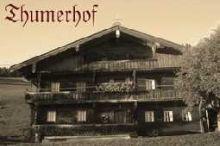 Thumerhof