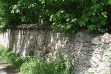 Thiergarten