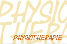 Physiotherapie und Massage Lendl