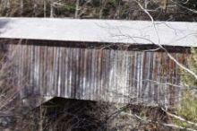 Auenbachbrücke