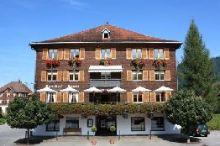 Hotel Gasthof Krone****
