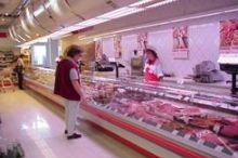 Spar Markt Vandans