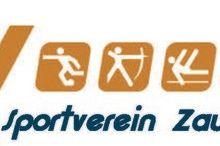 Sportplatz SV Zaunergroup Wallern