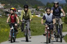 Biker Treff