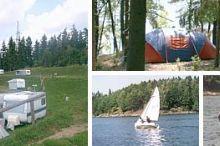 Seecamping Ottenstein