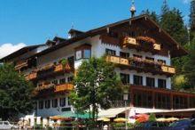 """""""Tiroler Wirtshaus"""" Fischerwirt am See"""