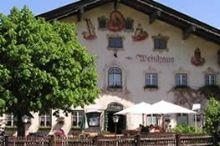Tiroler Weinhaus