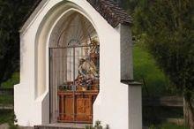 "Kapelle beim ""Döxn"""