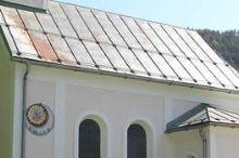 Seehof Kapelle