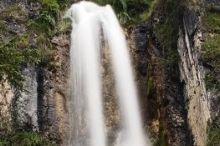 Stod-Wasserfall
