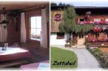 Zottahof