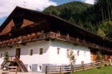 Hofensemble Wurzerhof