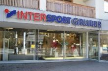 Intersport Gruber