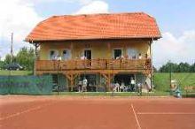 USV-Pölla, Sektion Tennis