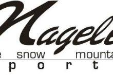 Nagele bike snow mountain sports