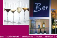 Wein&Co Naschmarkt
