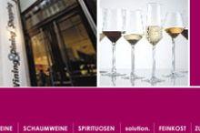 Wein&Co Jasomirgottstraße