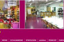 Wein&Co Mariahilferstrasse