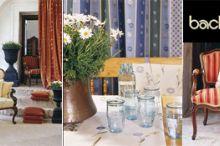 Backhausen interior design GmbH