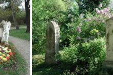 St.-Marxer-Friedhof