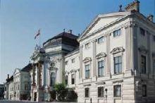 Palais Auersperg Events GmbH