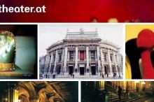 Bundestheater Kassen
