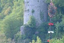 Burg Säbnich