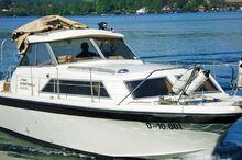 MYCS - Motor-Yacht-Club Salzkammergut