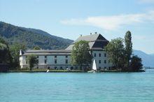 Seeschloss Kammer