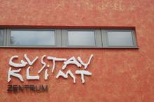 Gustav Klimt-Zentrum