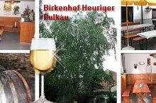 Birkenhof - Familie Schiel