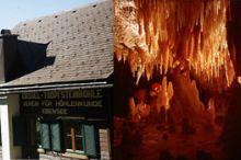 Gassel-Tropfsteinhöhle