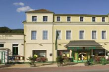 Gasthof-Hotel Loibl