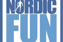 Langlaufschule Nordic Fun