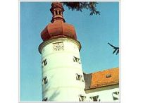 Achleiten Castle