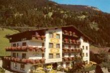 Hotel-Restaurant Finkenberger Hof