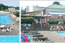 Freizeitzentrum am Spitzberg