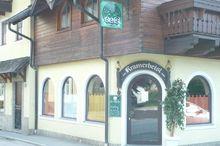s'Beisl Bar - Pub
