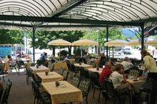 Café Flora