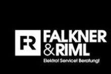 Falkner & Riml GmbH