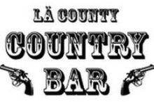 Country Bar