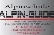 Alpin Treff