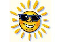 Sonnenstudio Sunny Shine