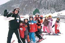 Skischule Sport Franky