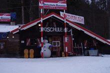 Skischool Hans Gassner